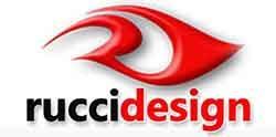 Academia de Diseño Ruccidesign.com
