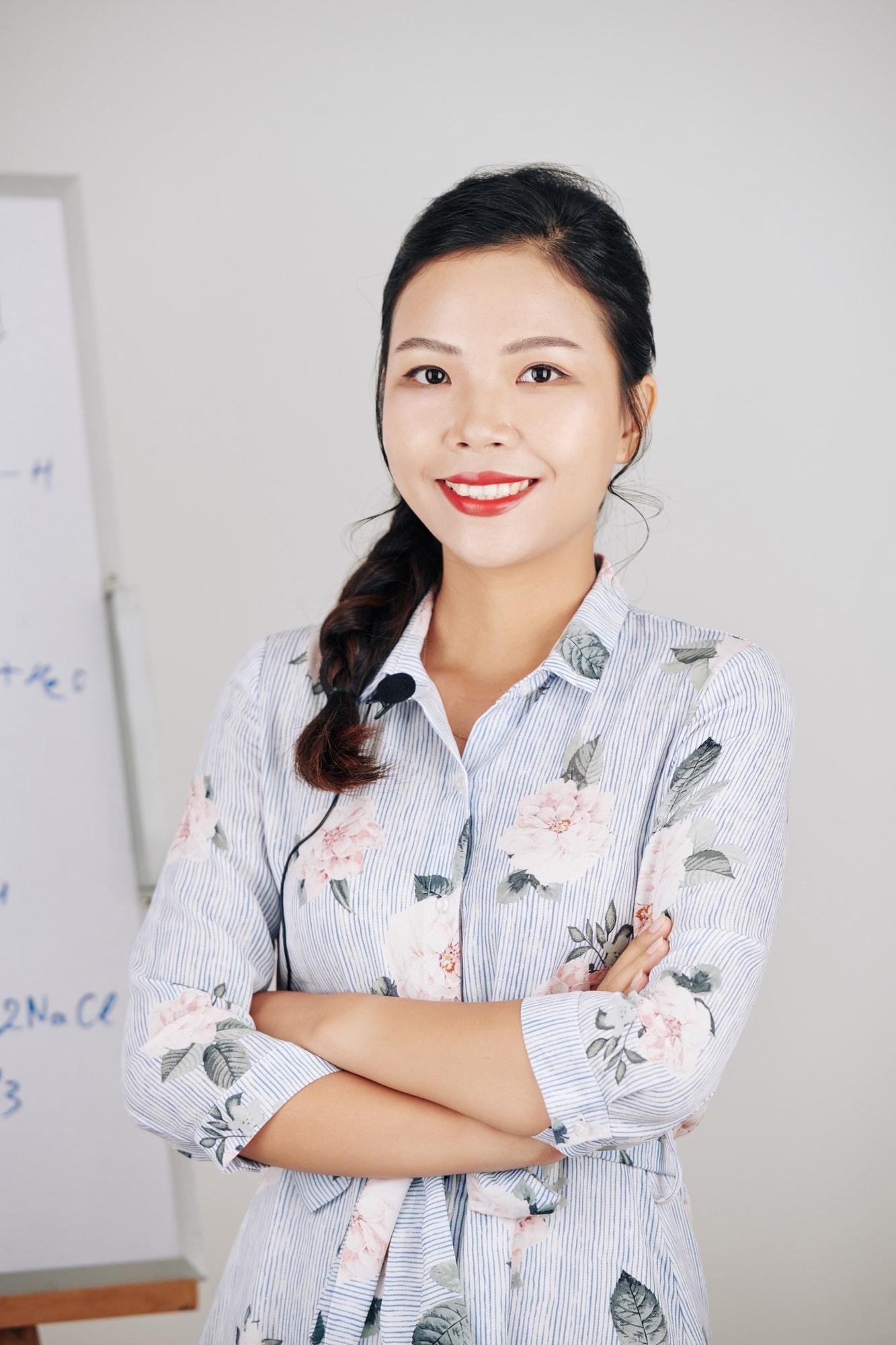smiling-science-teacher.jpg