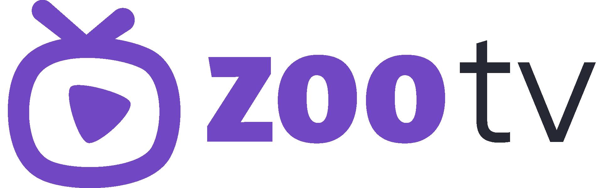 zoo-tv.png